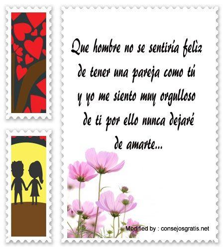 mensajes de amor bonitos para enviar,buscar bonitos mensajes de amor para enviar:  http://www.consejosgratis.net/comentarios-para-facebook-para-una-chica/
