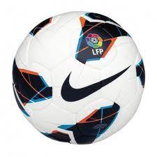 balones de futbol nike - Buscar con Google