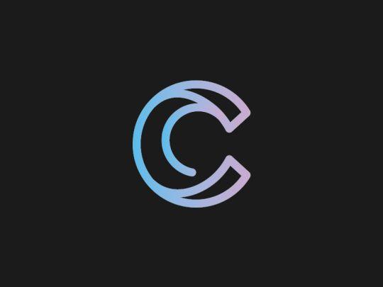 Logo / c                                                       …