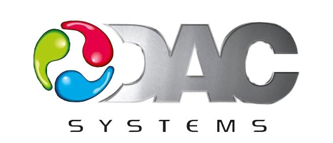 Dac Systems