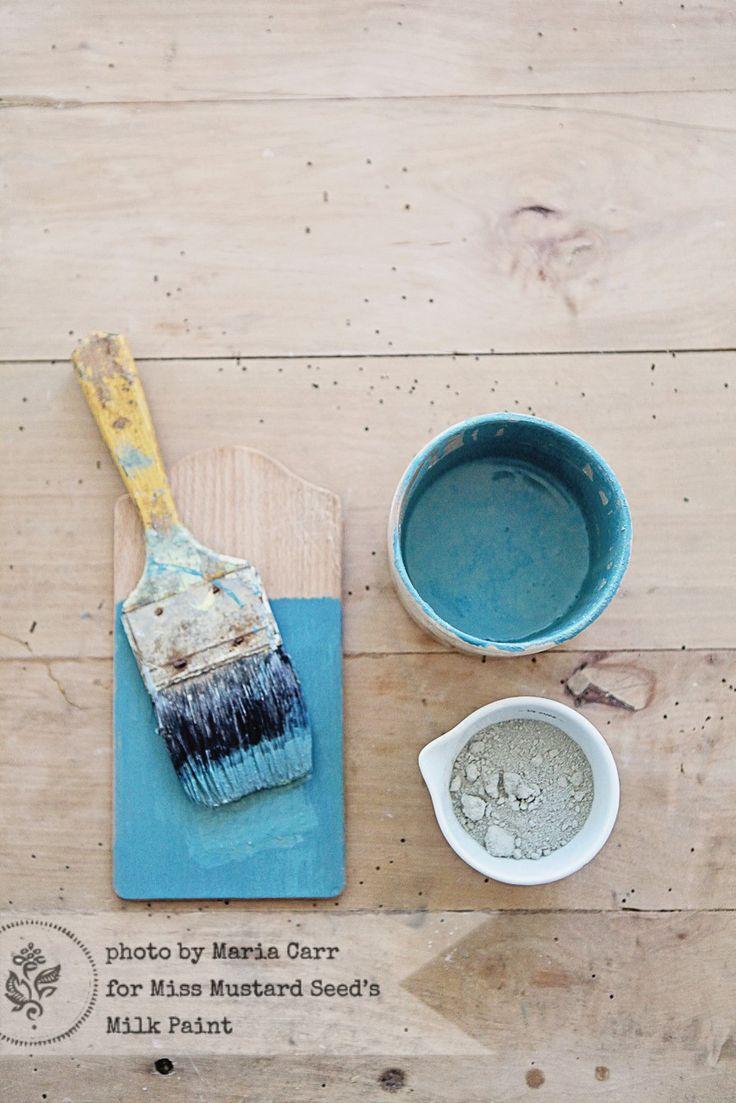 26 best / milk paint: RETAILER SPOTLIGHT / images on Pinterest ...