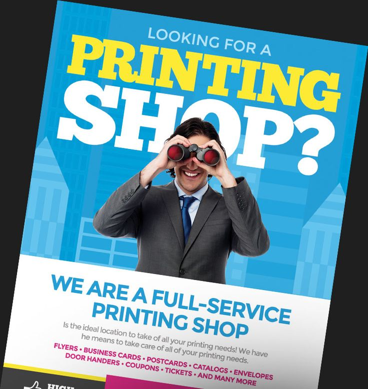Best 25+ Flyer Printing images on Pinterest | Booklet printing ...
