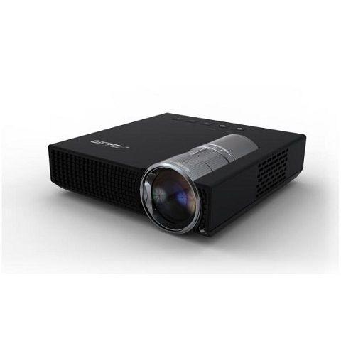Videoproiettore Asus P1 | Digiz il megastore dell'informatica ed elettronica