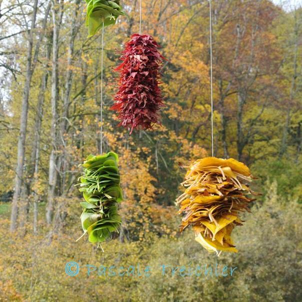 Natur-ART NovemberArts & Diverse