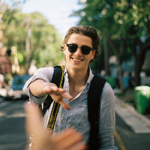 Imagen de jack harries and jacksgap