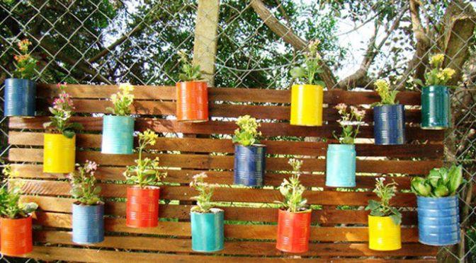 Come organizzare un orto sul balcone: gli spazi