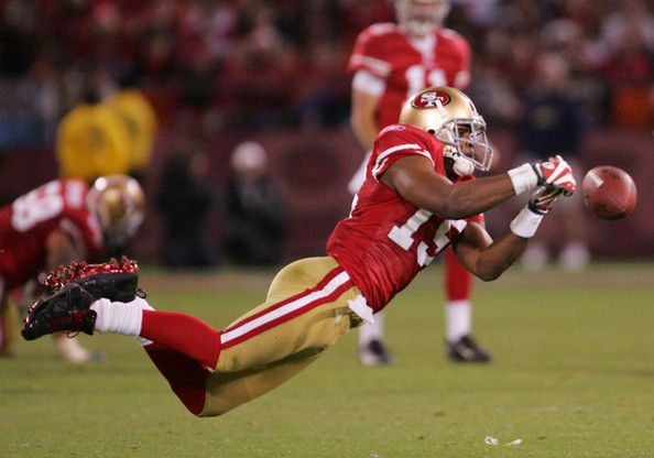 NFL Thursday Night Football Arizona Cardinals vs San Francisco 49ers Live Stream Free 2016 Online, NFL Rugular Season's Week 05 Arizona Cardinals vs San Francisco 49ers Match will be kick off at Levi's Stadium, Santa Clara, California, United States, Thursday 06 October 2016 online,Time 08:25 pm (ET) and its broadcast on NFL Network, CBS, Fox Sports, NBC, ESPN and online free.