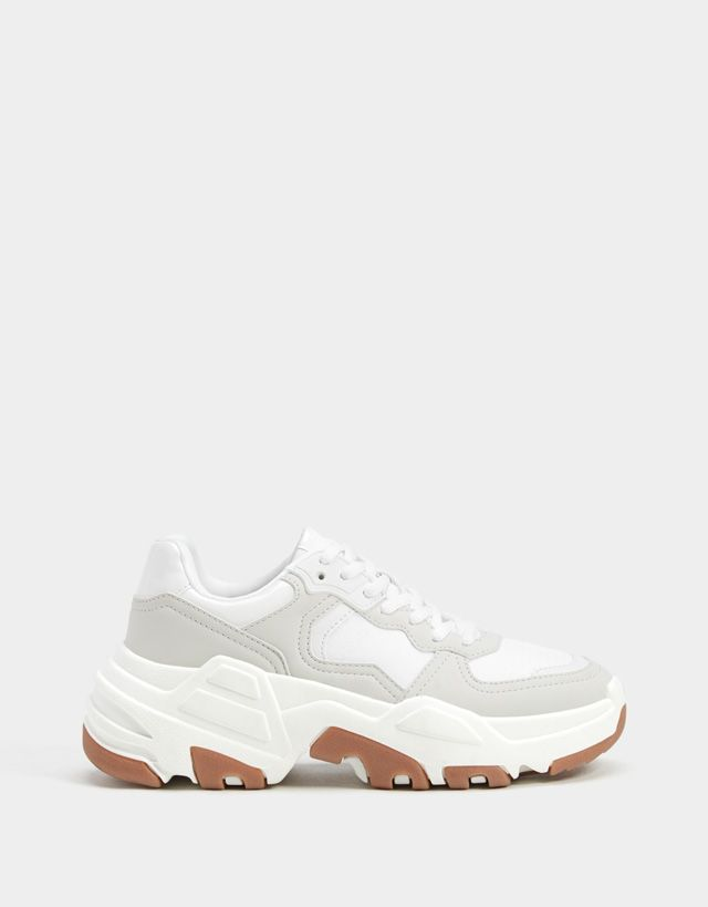 Sneakers, Shoes trainers, Sole sneakers