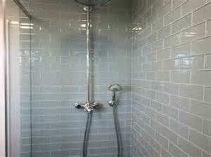 how to cover bathroom tile bathroom shower tile design how to choose the right 23406