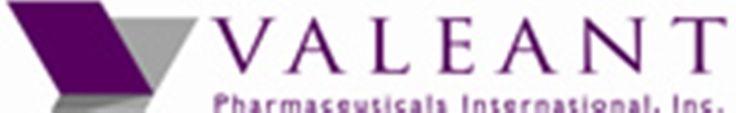 Thank you to Valeant Pharmaceuticals International Inc. a 2017 Overall Sponsor of Mennonite Heritage Village. http://www.valeantcanada.com/