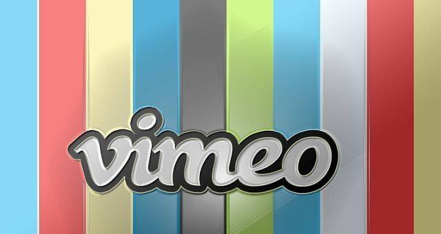 Το Vimeo παρουσιάζει νέο αναβαθμισμένο Player - imonline http://www.imonline.gr/a/article606-606.html