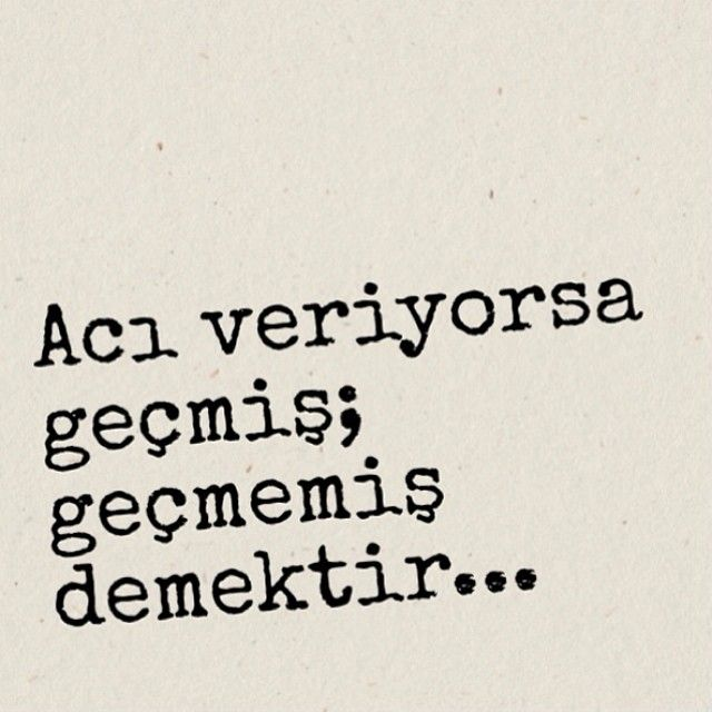 Zeynep Selvili @zzeynepselvili Instagram photos | Webstagram
