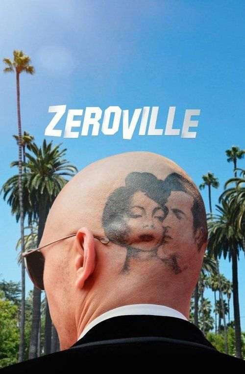 Watch->> Zeroville 2017 Full - Movie Online