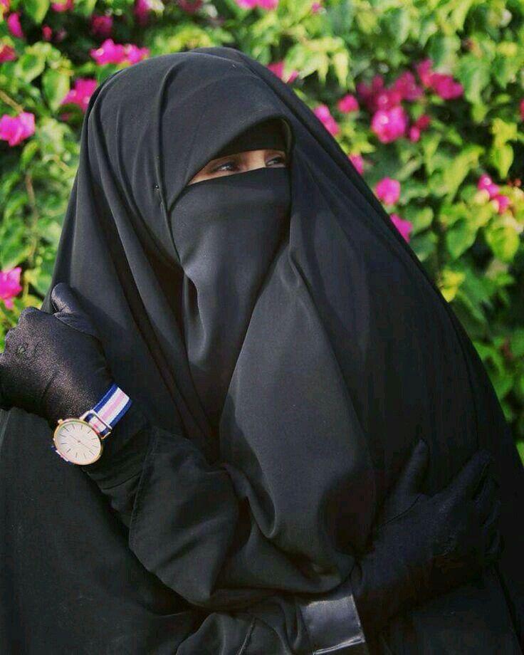 мусульманский приворот девушку мусульманку