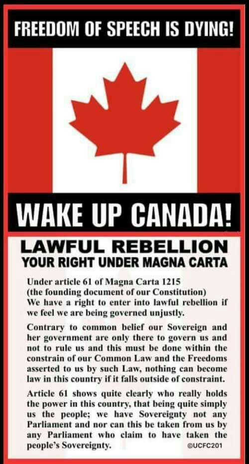 in the u.s. too!!!! protect your rights.