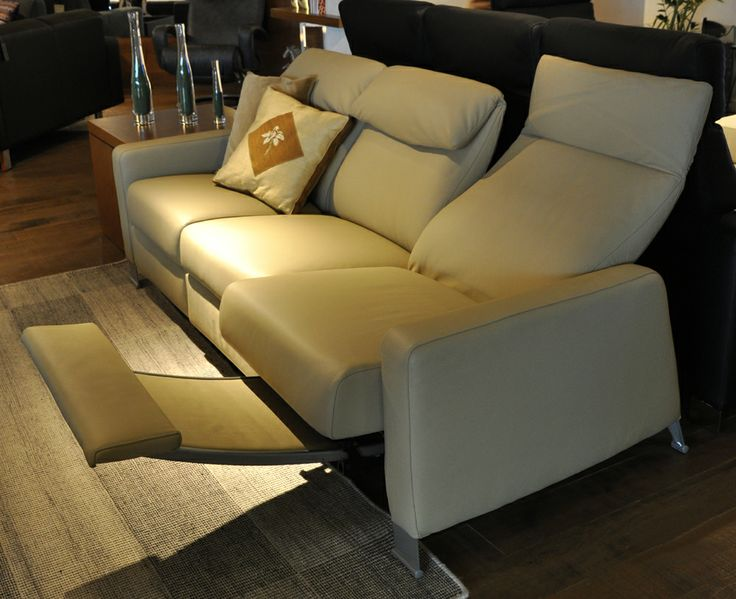 Sofa Home Theater 12 Best Home Theater Images On Pinterest