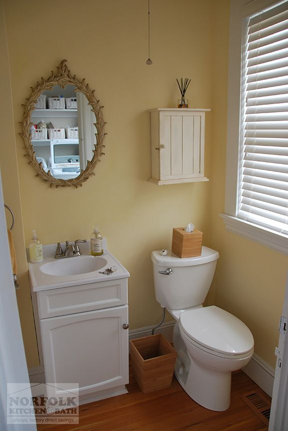 its compact but its a beauty this vanity features our concord door in paint white beach housesbeach house kitchensbath vanitiesnorfolk compactcabinets. Interior Design Ideas. Home Design Ideas