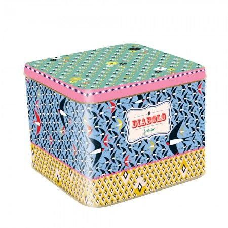http://www.lamarelle.net/2685-thickbox_default/bote-en-mtal-144144-mm.jpg