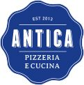 Its Italian cuisine meets culture at Antica Pizzeria, From the food to the fit out, owner Anthony Crea ensures a seamless Italian experience.