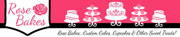"Awesome cake baker/maker in Meadsville Mississippi! AND she shares her ""how-tos""!  Check out her website!"