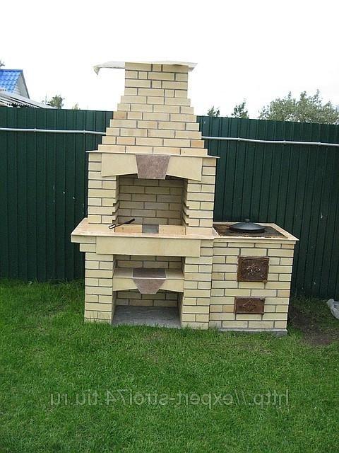 Угловых каминов для дома своими руками 5