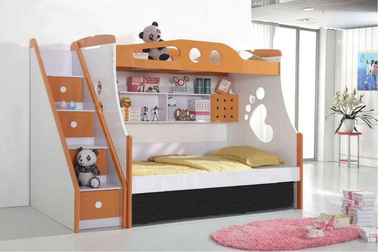 camas literas  Buscar con Google  Dormitoriosjuveniles Teenagers