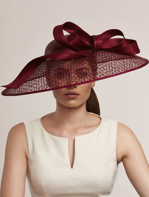a9080684d6e All Things Millinery  millinery  hats  hat  headwear  headpiece   fascinators  details