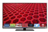 VIZIO E420i-B0 42-Inch 1080p Smart LED HDTV