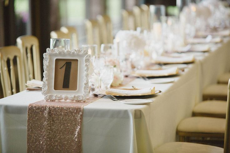 Tiffiney + Jeff: Devonian Gardens Edmonton » Edmotnon Country Club Wedding   LifeDotStyle