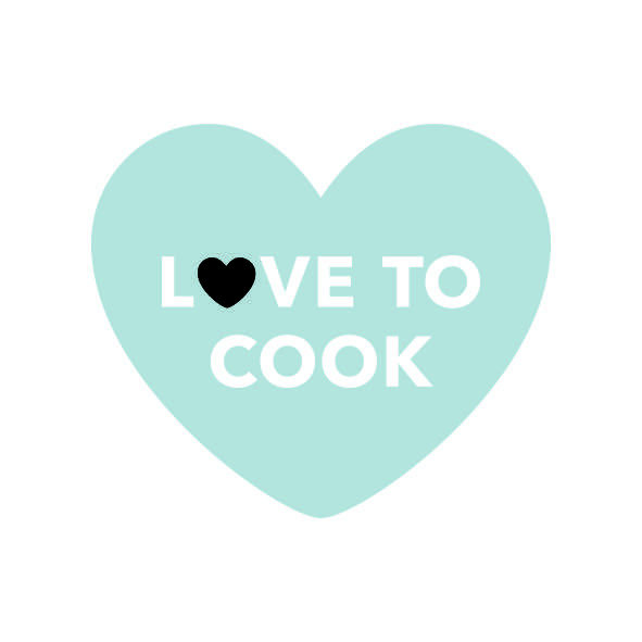 Tracey Pattison Love To Cook - Cookbook Author & Holistic Health Coach http://www.lovetocook.co
