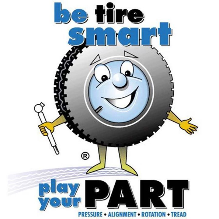 Be tyre smart this festive season and have all you tyre requirements sorted with Oliver Tyres Mossel Bay. #smart #tyre