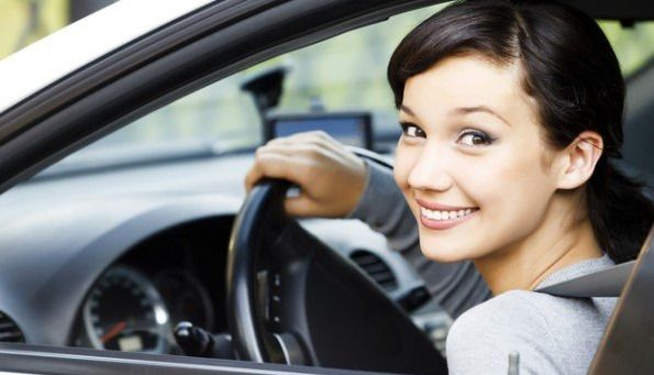 If you are looking for an affordable car insurance in Brooklyn and Jamaica, then you don't have to look further. First Choice Insurance Agency, Inc. offers affordable insurance coverage that will suit your needs and budget. Being one of the most respected insurance solution providers in NY, First Choice Insurance Agency is dedicated to put the needs of the client first.