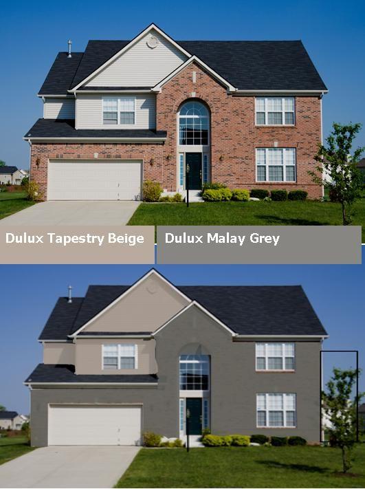 Paint Your House App 19 best paint my place images on pinterest | paint colors