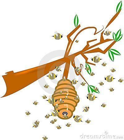 The 25 Best Cartoon Bee Ideas On Pinterest
