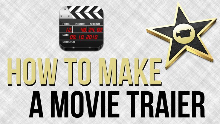 How To Make A Book Trailer On Imovie : Best digital tech scratch imovie images on pinterest