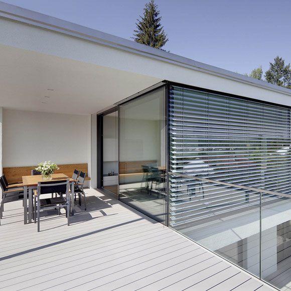 Las 25 mejores ideas sobre pavimento exterior en pinterest - Suelos piscinas exteriores ...