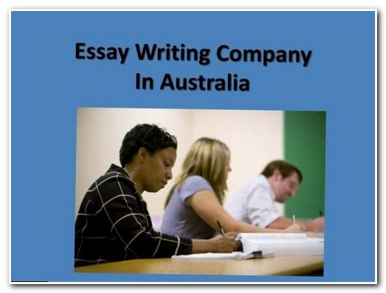 discursive essay topics ideas