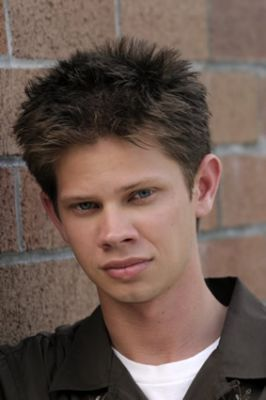 Lee Norris - one-tree-hill Photo