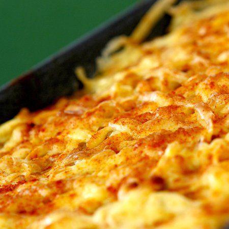Egy finom Rakott spárga ebédre vagy vacsorára? Rakott spárga Receptek a Mindmegette.hu Recept gyűjteményében!