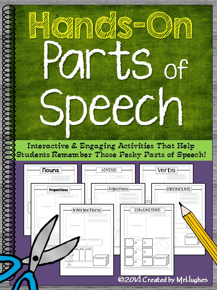 Speech writing service topics for class 6