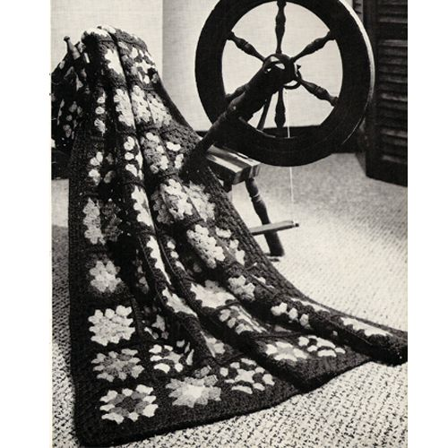 17 Best Images About Granny Square On Pinterest Ravelry