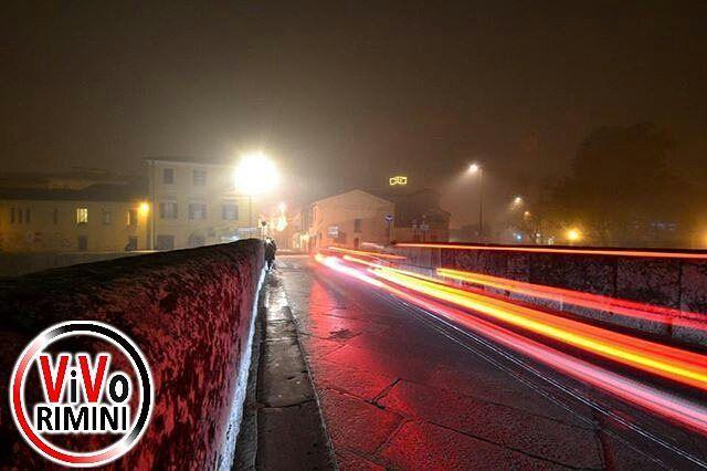 -----------------------------  ---------------------------------------------  Ponte di Tiberio Rimini  by @alessifabio88 visitate la sua splendida galleria!! --------------------------------------------- admin @_elisagasperoni & @ariannapruccoli follow @vivorimini tag #vivorimini --------------------------------------------- Tagga solo foto scattate da te!!! Continuate a seguirci e taggate le vostre foto piu belle con il Tag #vivorimini…