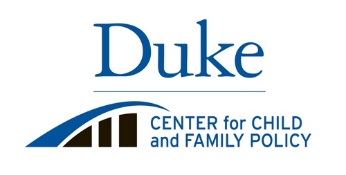 The Center for Child and Family Policy (CCFP) was established at Duke University on July 1, 1999, with Kenneth A. Dodge, William McDougall Professor of Public Policy and Professor of Psychology and Neuroscience, as its director.  We bring together faculty, researchers, staff, and students in an effort to achieve our mission:  to contribute to solutions to important problems affecting today's children and families, through an integrated system of teaching, research, service, and policy…