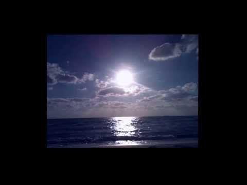 Meditación antiestrés de corta duración - YouTube 👍👍