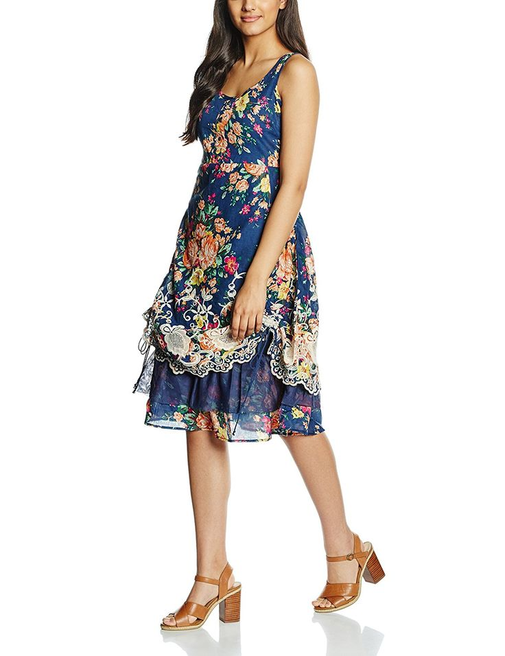 joe browns womens perfect picnic sleeveless dress dresses