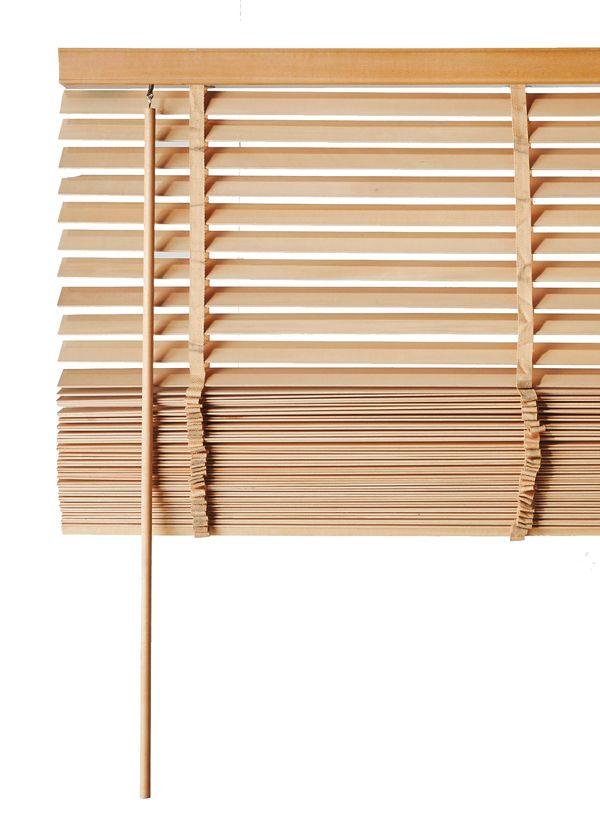 store californien castorama voir cette pingle et duautres. Black Bedroom Furniture Sets. Home Design Ideas