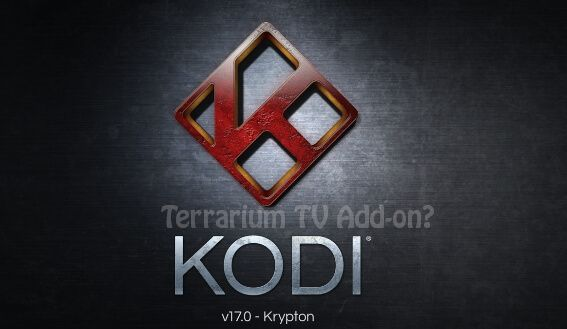 Terrarium TV for Kodi. Terrarium TV for Kodi Add-ons used to watch HD movies and TV shows with free of cost.
