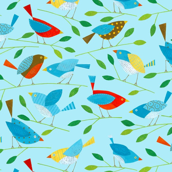 Nancy Wolff wallpaper: Art Patterns, Wallpapers Textiles Patterns, Birds Illustrations, Wolff Wallpapers, Fabrics, Illustrations Design, Guys, Wolff Design, Inspiration Design