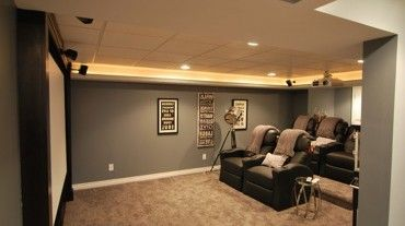 26 Best Tan Carpet With Gray Walls Images On Pinterest