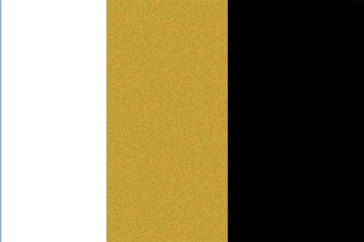 34 best brand color images on pinterest color